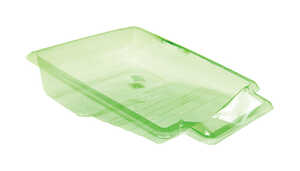 Shur-Line  Plastic  Disposable Paint Tray Liner