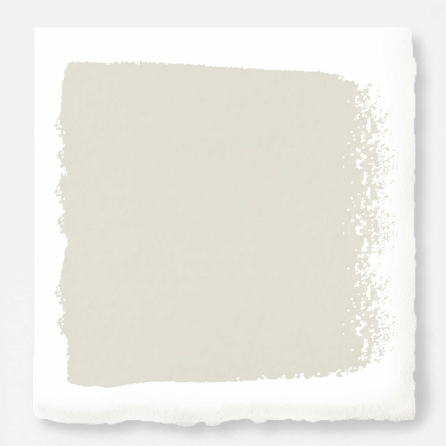 Magnolia Home  Semi-Gloss  One Horn White  Exterior Paint and Primer  1 gal.