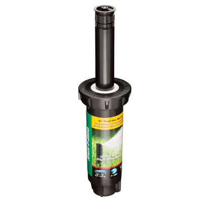Rain Bird  1800 Series  Drip Irrigation Micro Spray