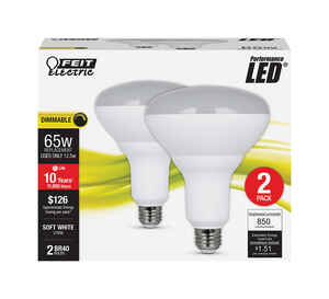 Shop Light Bulbs at Ace Hardware