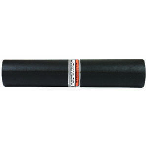 American Saturated Felt Roofing Paper 36 in. 216 sq. ft. 30 lb. Black