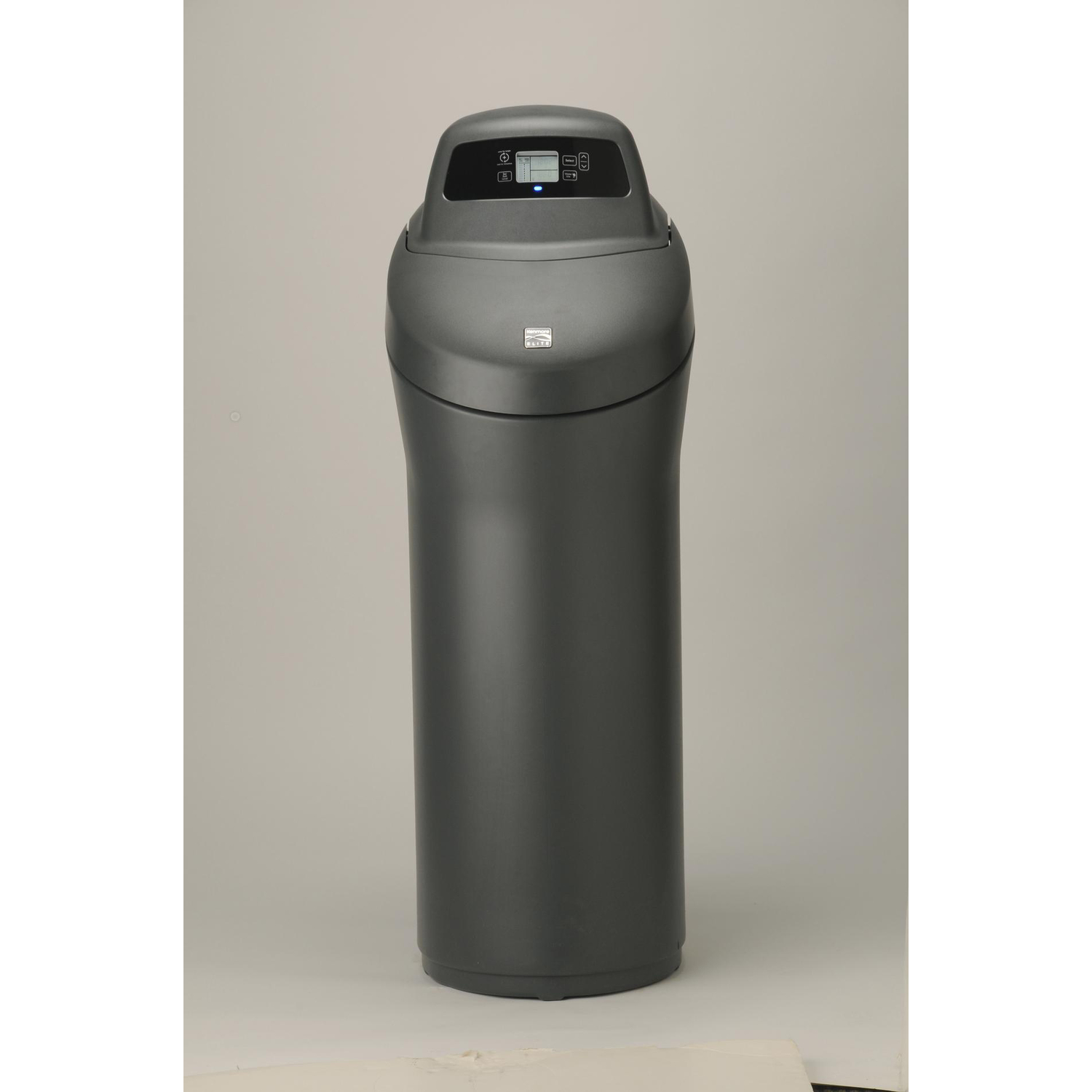 Kenmore  41000 Grain Water Softener