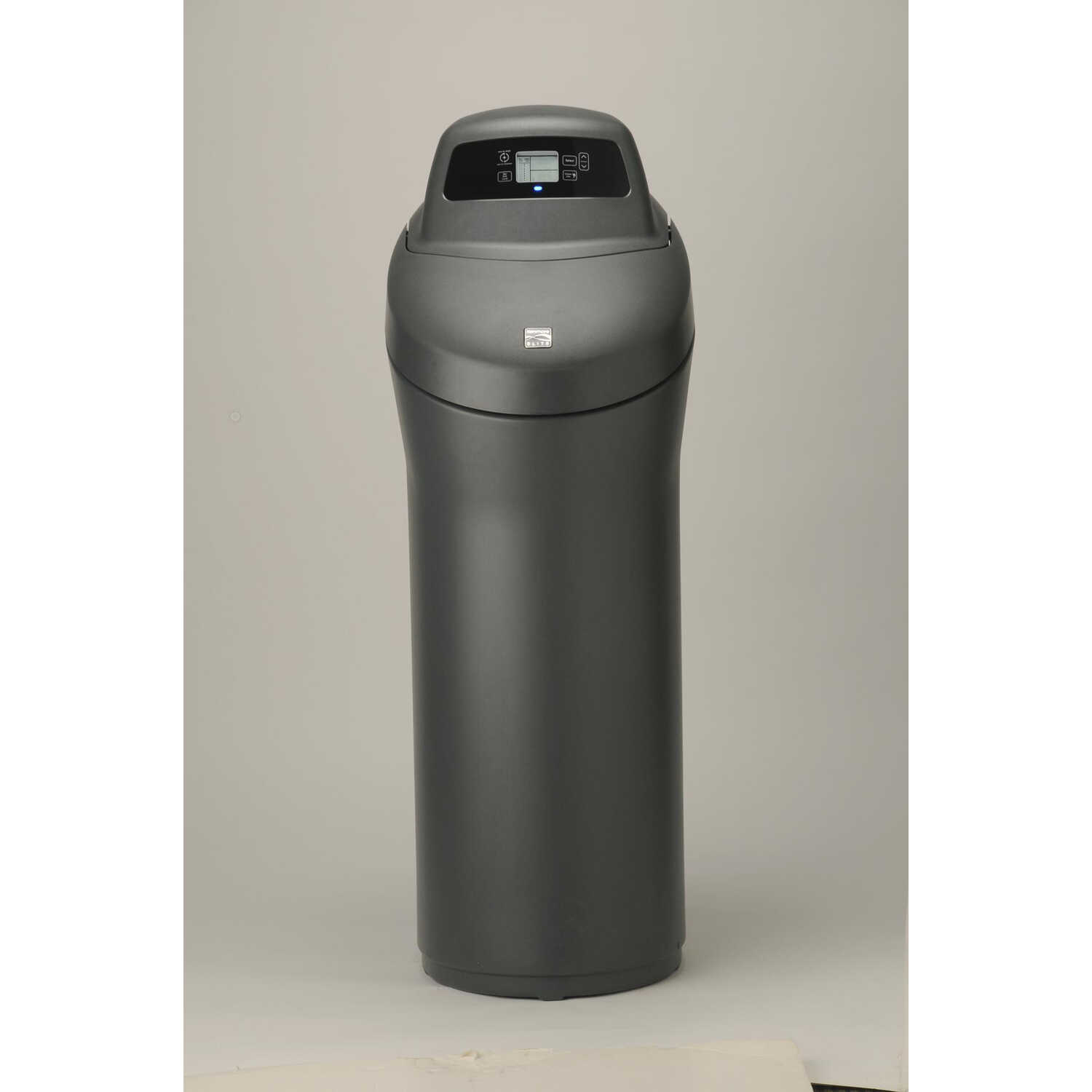 Kenmore  40100 Grain Water Softener