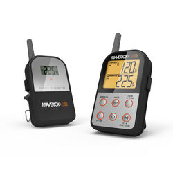 Maverick  Digital  Grill and Meat Thermometer
