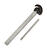 Cobra  16   Telescoping Basin Wrench