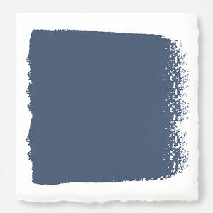 Magnolia Home  Blue Skies  Satin  Exterior Paint and Primer  1 gal.
