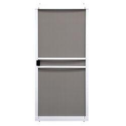 Screen Doors - Door Hardware, Security & Storm Doors at ...