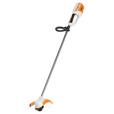 STIHL  FSA 85  14  Battery  Brush Cutter