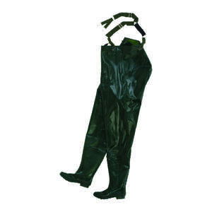 Academy Broadway  Chest Wader  12