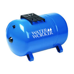 Water Worker  Amtrol  20  Pump Tank