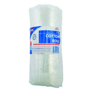 Dukal  Cotton Roll  For All Animals