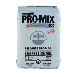 Pro-Mix  BX Mycorrhizae  Growing Mix  3.8 cu. ft.