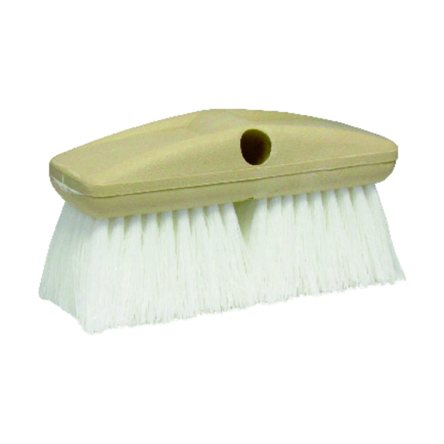 Star Brite 8 in. Scrub Brush
