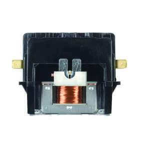 White Rodgers  24 volt Contactor