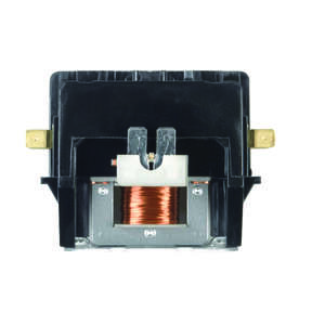 White Rodgers  24 volts Contactor