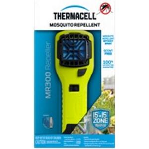 Thermacell  Insect Repellent Device  For Mosquitoes