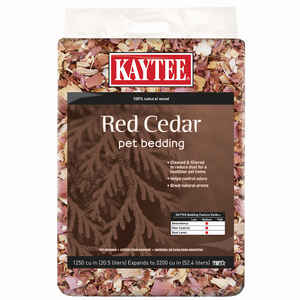 Kaytee  Natural Scent Animal Pet Bedding