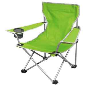 Quik Shade  Green  Kid's Chair