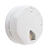 First Alert  Battery-Powered  Ionization/Photoelectric  Dual Sensor Smoke Detector