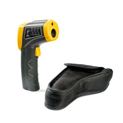 Ooni  Laser  Infrared Thermometer