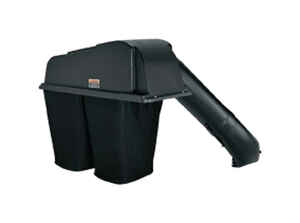 Craftsman  Twin Bin Bagger  For All models tractors starting with 247