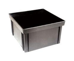 NDS  Polypropylene  Catch Basin