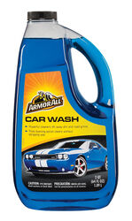 Armor All Concentrated Car Wash 64 oz.