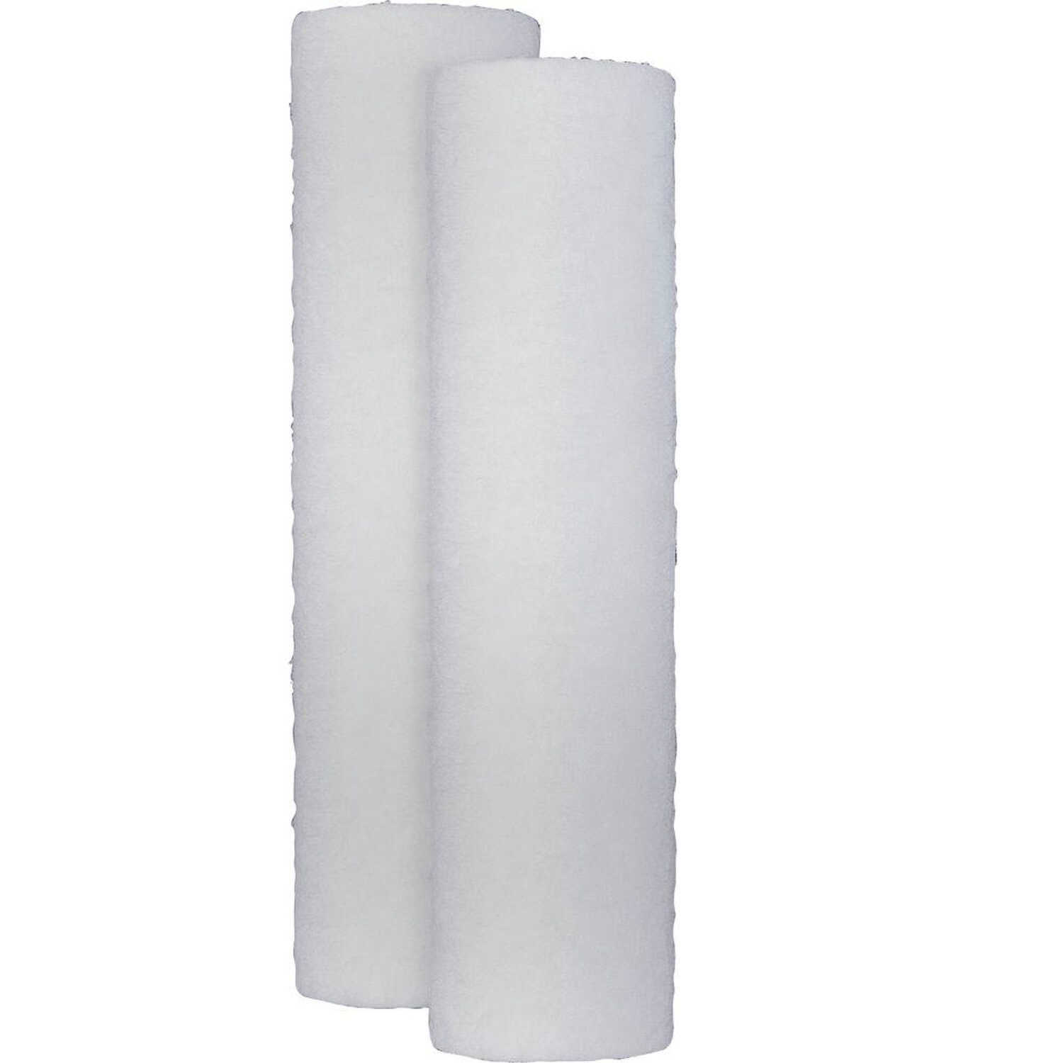 GE Appliances  For Whole House Replacement Filter  For GE GXWH04F, GXWH20S