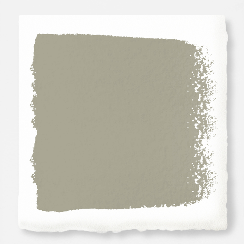 Magnolia Home  by Joanna Gaines  Quaint Cottage  Acrylic  Paint  Matte  1 gal.