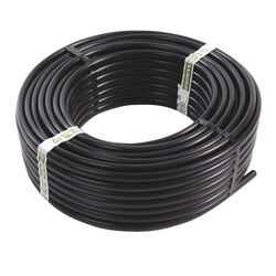 Raindrip Polyethylene Drip Irrigation Tubing 1/2 in. Dia. x 500 ft. L