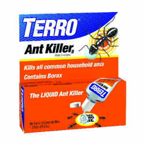 TERRO  Ant Killer  1 oz.
