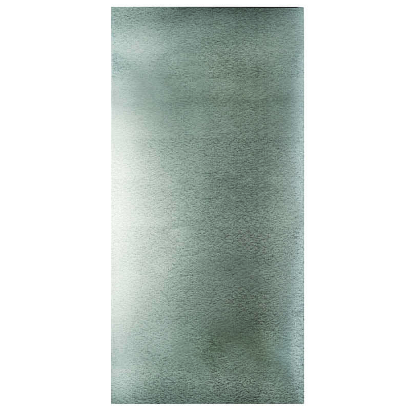 M-D Building Products  1 ft. Steel  Sheet Metal