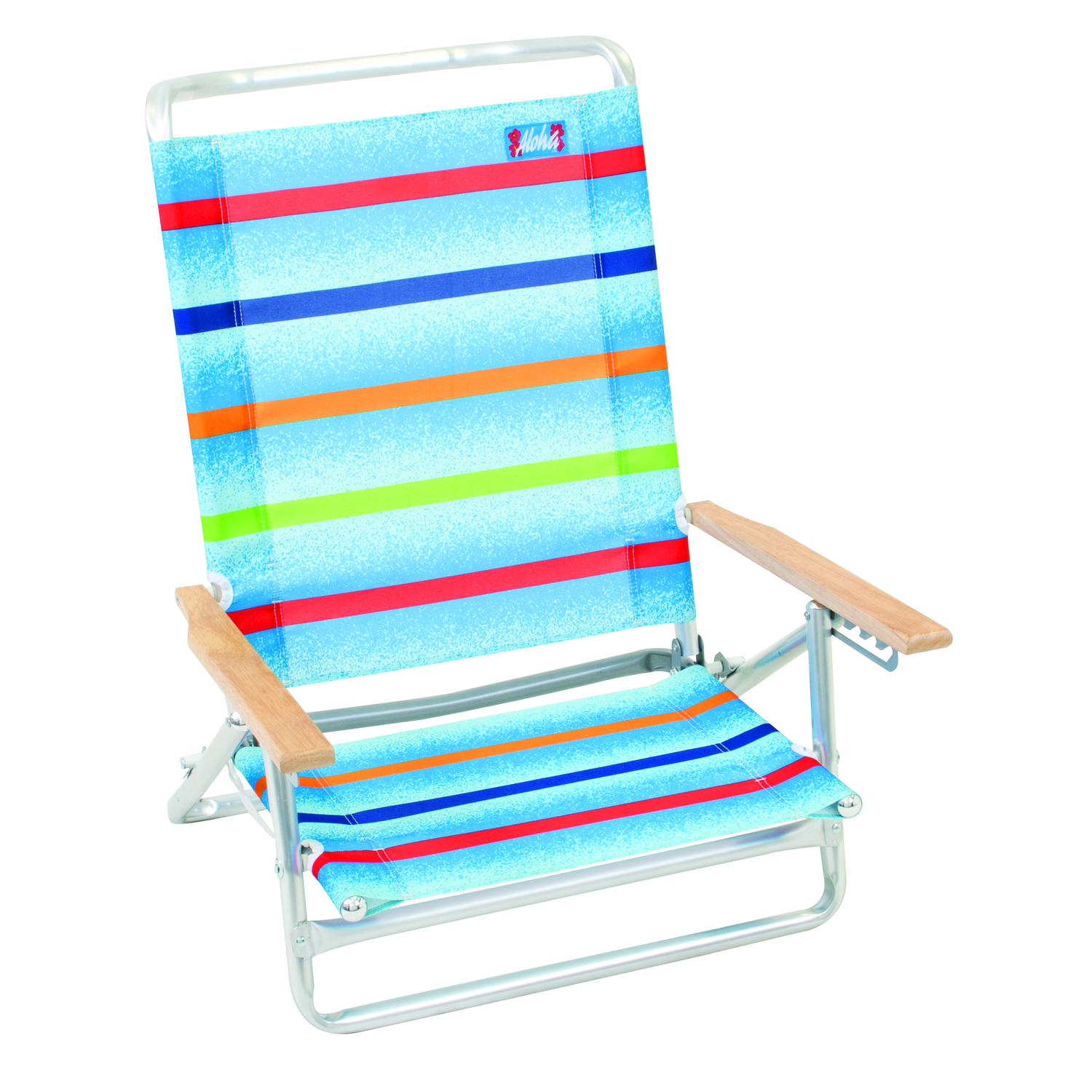 Rio Brands  Folding Chair