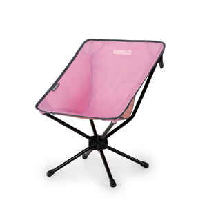 Zinus  Compaclite  Traditional  Folding Chair