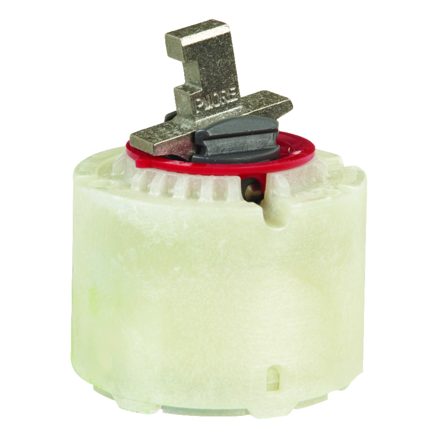 American Standard Single Control Faucet Cartridge For American ...