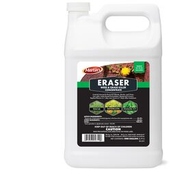Martin's  Eraser  Grass & Weed  Killer  Concentrate  1 gal.