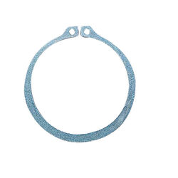 Bulldog  Retaining Ring  1 pk