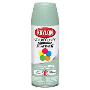 Krylon - Ace Hardware