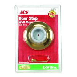 Door Stops Amp Accessories At Ace Hardware