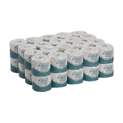 Angel Soft  Professional Series  Toilet Paper  40 roll 450 sheet