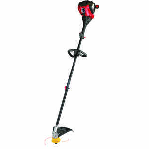Troy-Bilt  Straight Shaft  Gasoline  String Trimmer