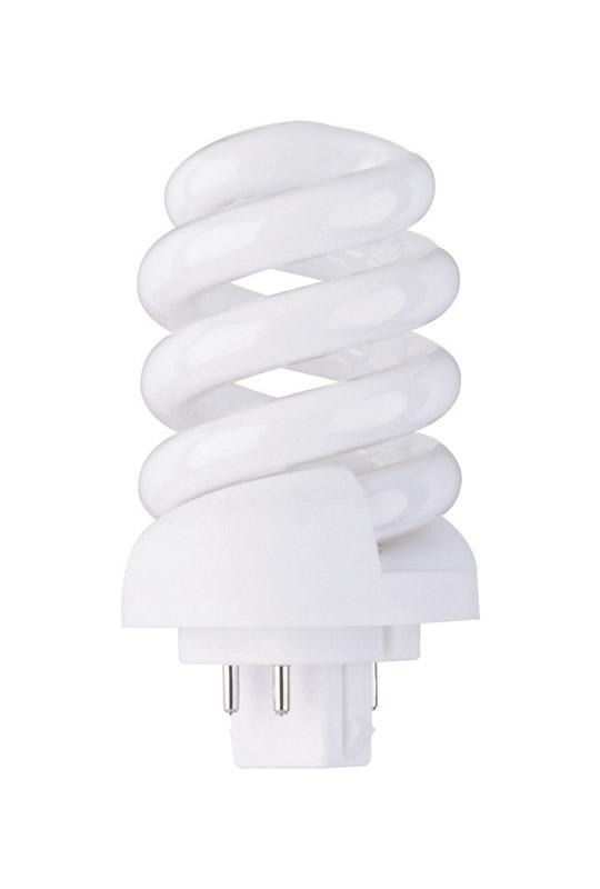 light bulbs ace hardware