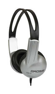 Koss  On-Ear Headphones  1