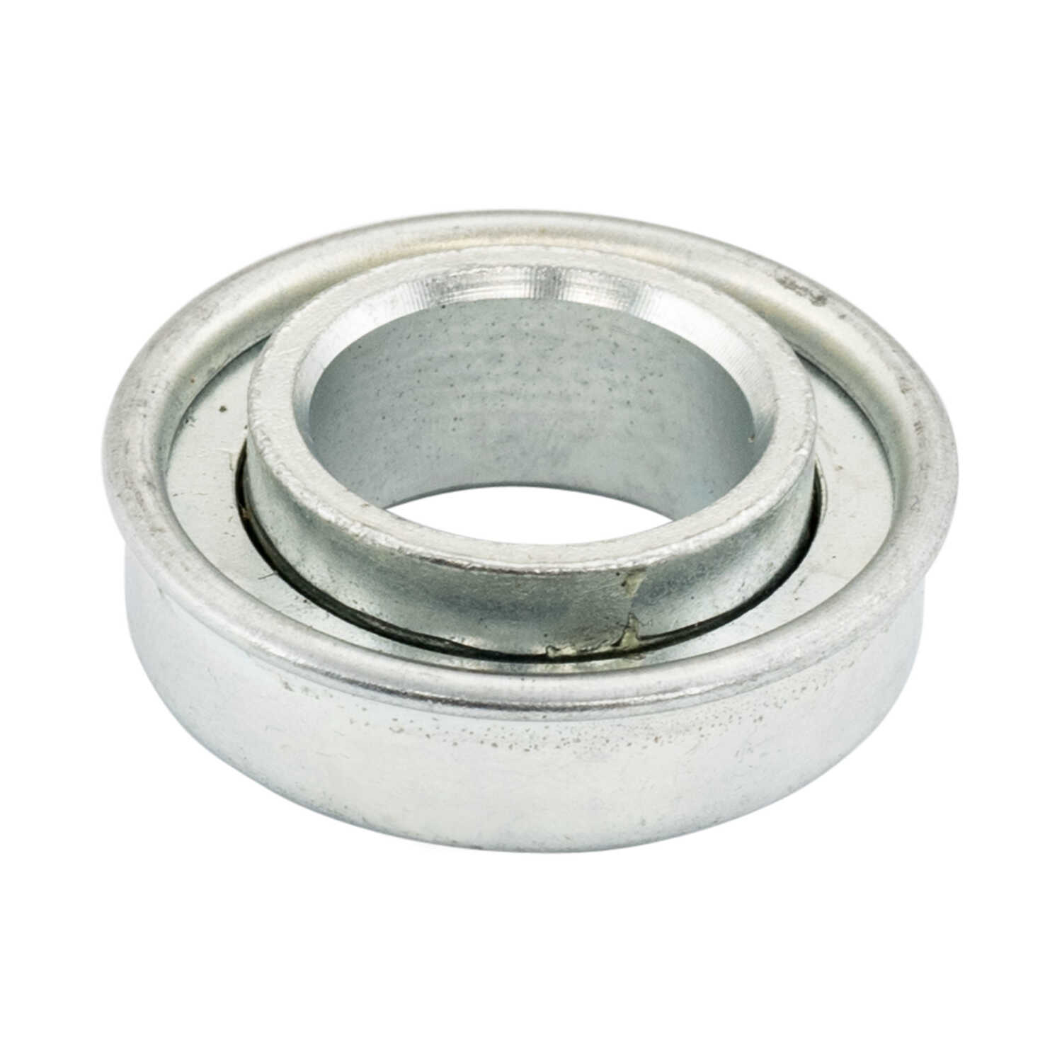 Marathon  Easy Fit  Offset  Wheel Bearings  Steel  2 pk