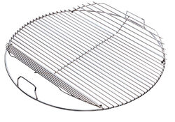 Weber Hinged Grill Grate 22 in.