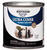 Rust-Oleum  Painters Touch  Flat  Black  Water-Based  Ultra Cover Paint  Exterior and Interior  190