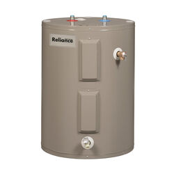 Reliance  48 gal. 4500  Electric  Water Heater