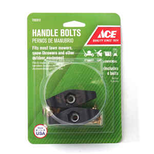Lawn Mower Accessories, Bags & Attachments at Ace Hardware