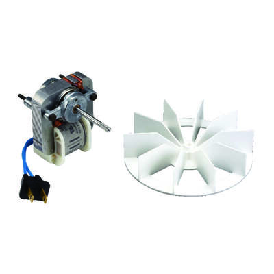 Broan  50 CFM Fan Motor