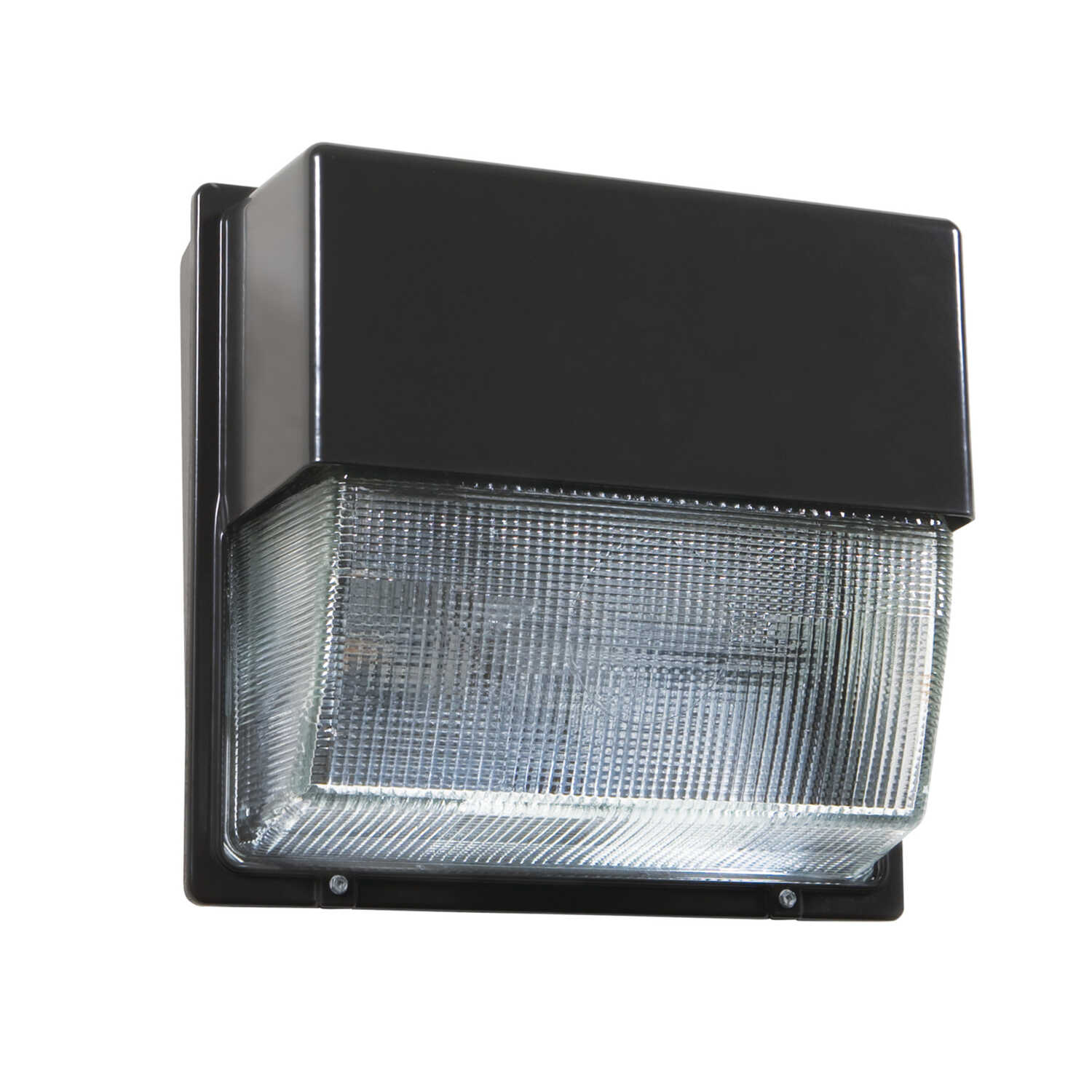 Lithonia Lighting  LED  72 watts 0 lights LED  Wall Pack